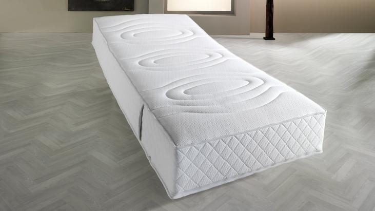 bilder matratzen rausch das bettenhaus waterbed city. Black Bedroom Furniture Sets. Home Design Ideas