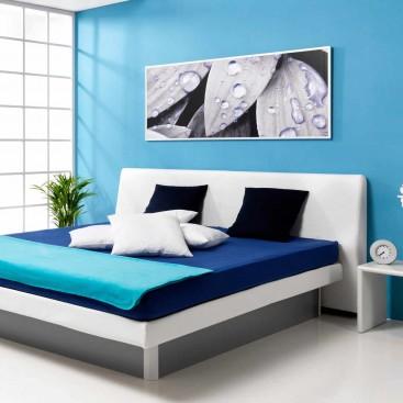wasserbetten in bayreuth rausch das bettenhaus waterbed city. Black Bedroom Furniture Sets. Home Design Ideas
