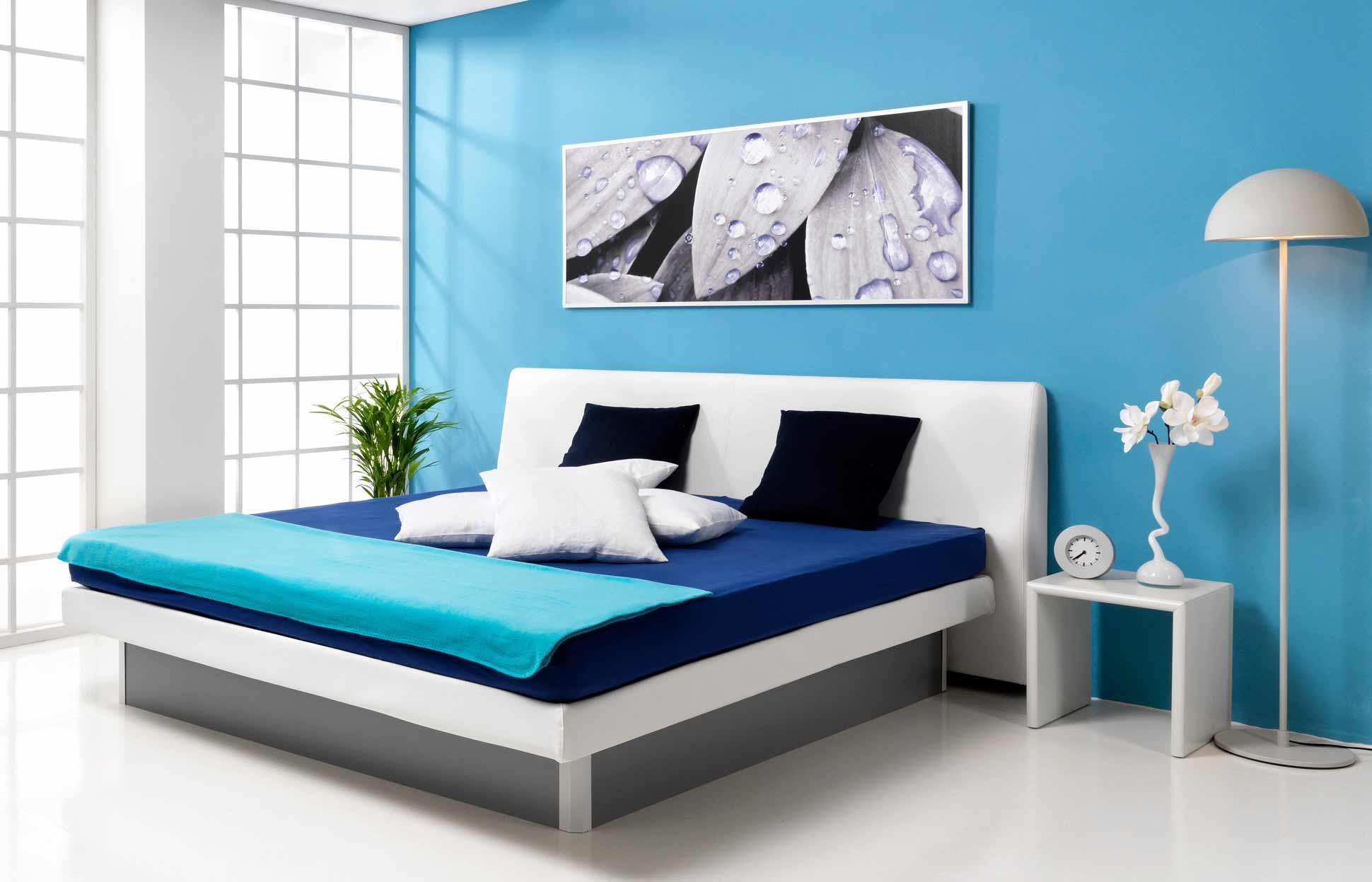Schlafzimmer Joop war gut design für ihr wohnideen