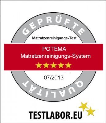 Potema Award