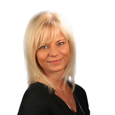 Kerstin Bartnik Fischer