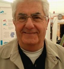 Hans H. aus Bayreuth