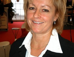 Pia Welz aus Bayreuth