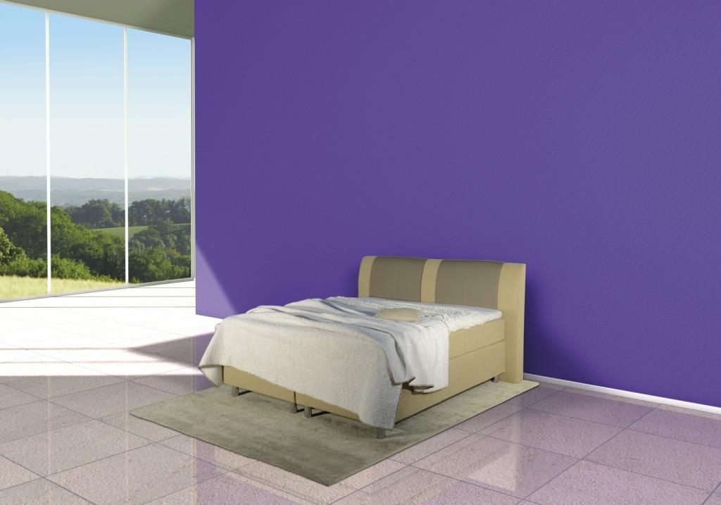 was bedeutet boxspringbett eckbankgruppe leder braun. Black Bedroom Furniture Sets. Home Design Ideas