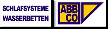 abbco-logo