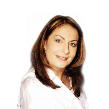 Annette Fial