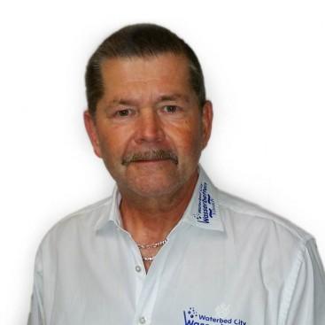 Dieter Herzog