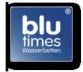 Bluetimes Wasserbetten
