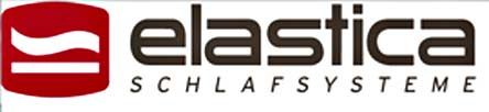 elastica logo