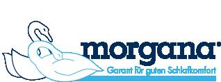 Morgana Schlafen