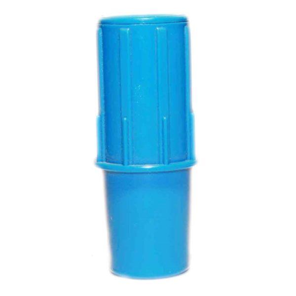 entluefter-ventil