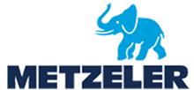 Logo Metzeler Matratzen