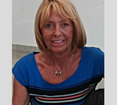 Anne L. Bayreuth