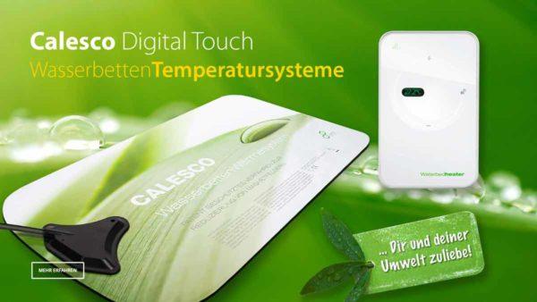 heizung-digital-touch