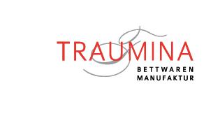 Logo Traumina