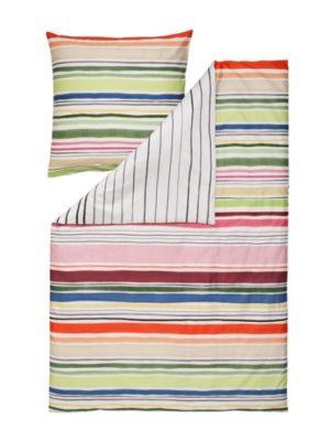 Estella Fun Stripes