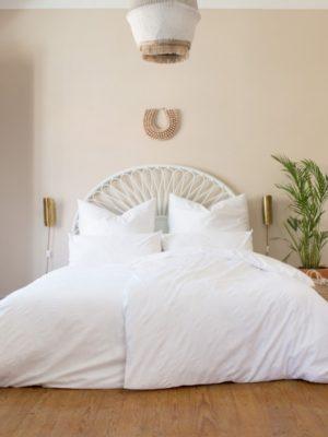 Estella Galapagos Bett