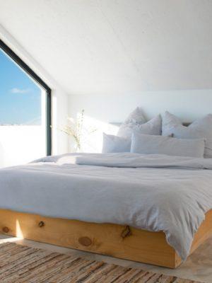 Estella Serenget Bett