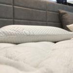Kissen Fluffy 7,5 cm