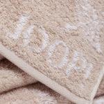 JOOP! Details and:ecru