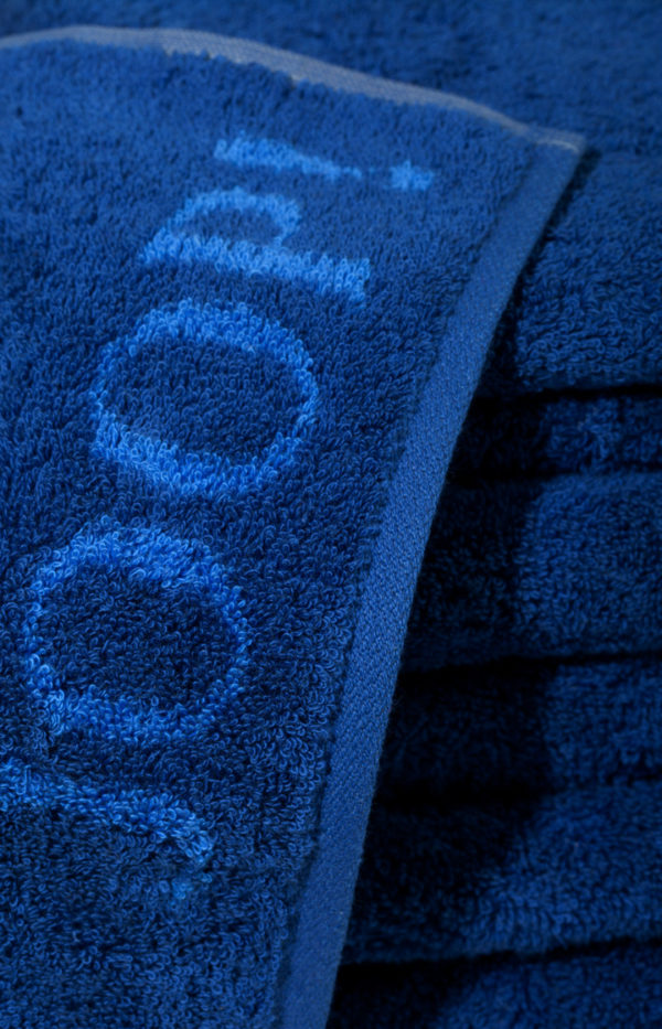 JOOP! Doubleface Saphir Details