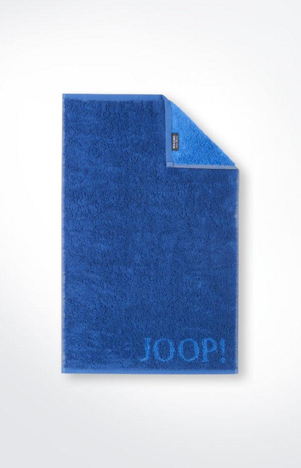 JOOP! Doubleface Saphir Gäste