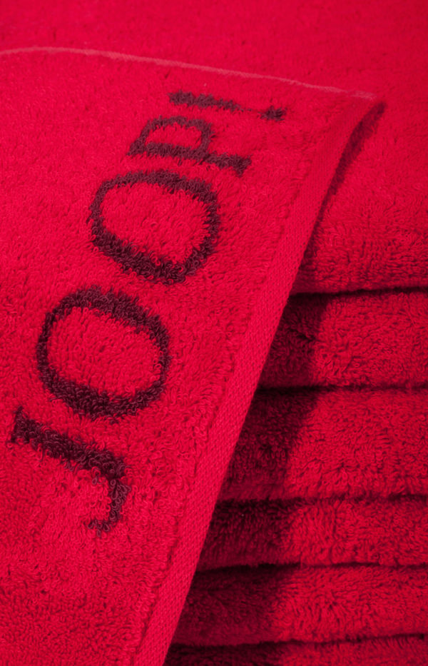 JOOP! Doubleface rubin Details