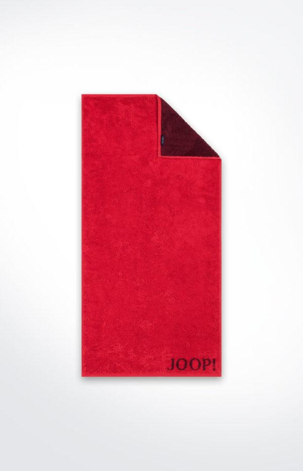 JOOP! Doubleface rubin Hand