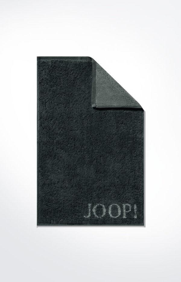 JOOP! Doubleface schwarz gäste