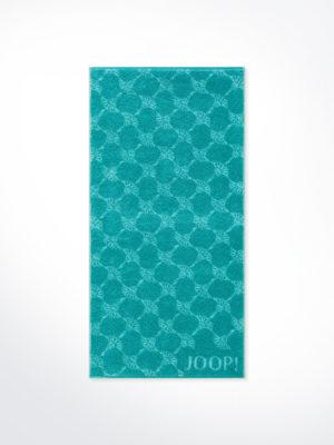 JOOP! Handtuch türkis