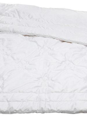 Traumina Silk de Luxe Cashmere duo WK4