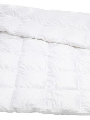 Traumina Silk de Luxe Daune WK3