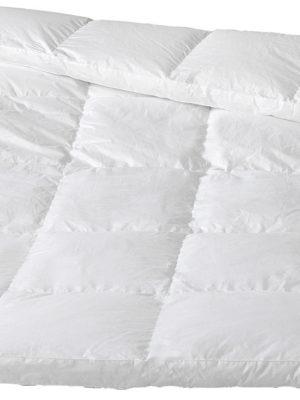 Traumina Silk de Luxe Daune WK4