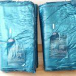 Wasserbettmatratze Softside MIC Dual Mesamoll 2 6