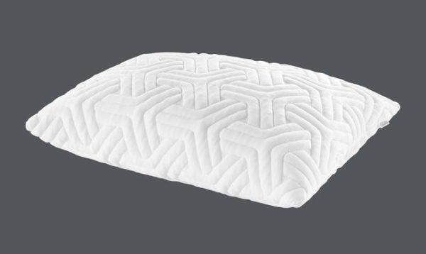 TEMPUR® Comfort Schlafkissen Hybrid
