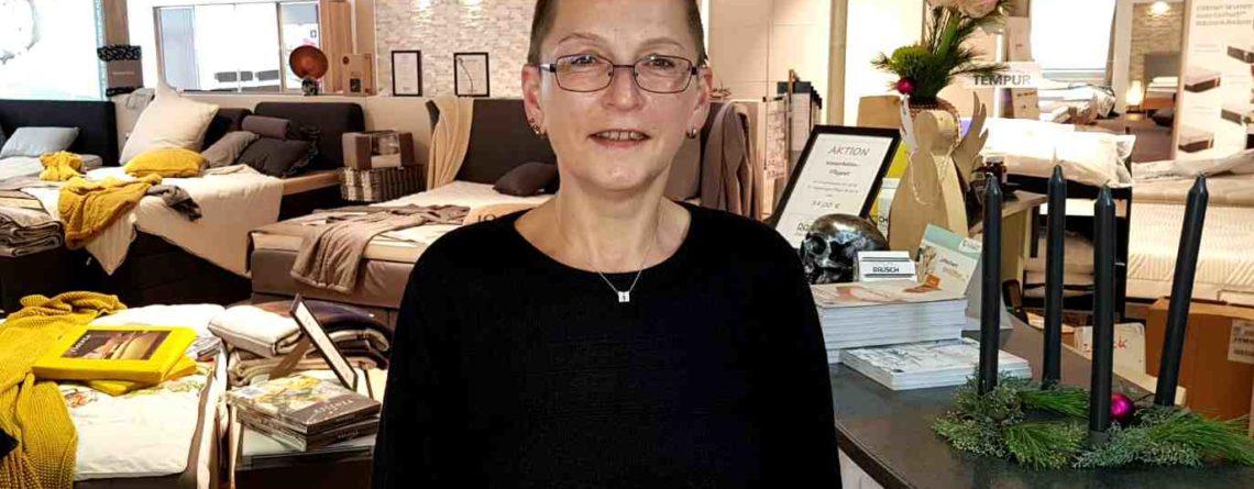 Dagmar Hartwig