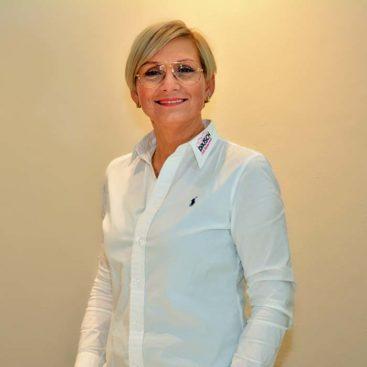 Kerstin Hübsch