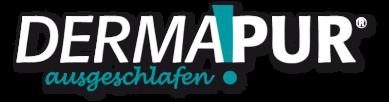 Logo Dermapur