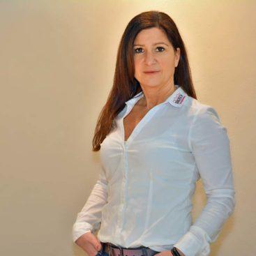 Monika Rausch