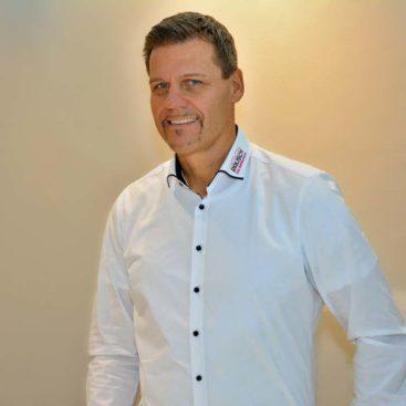 Wolfgang Rausch