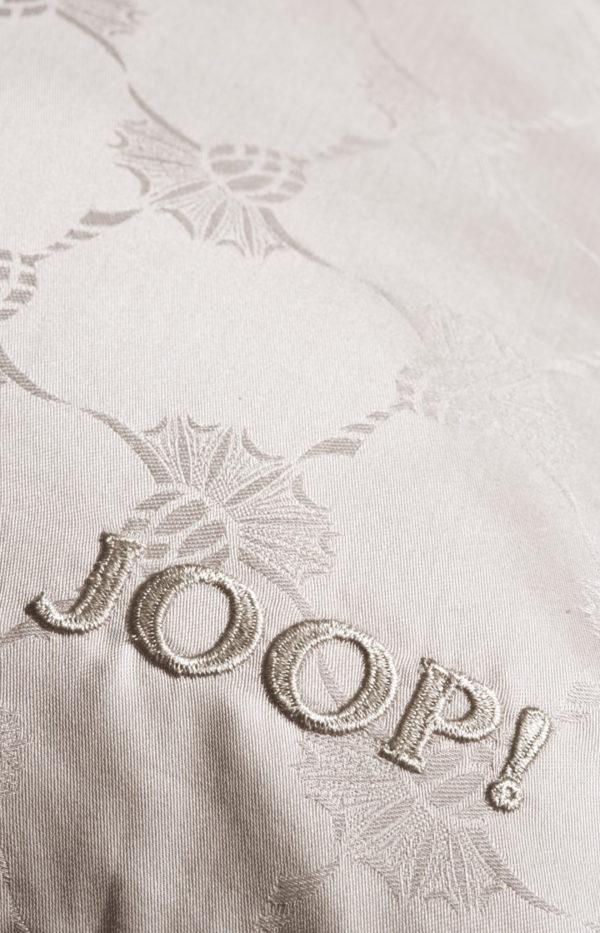 JOOP! Bettwäsche Cornflower 6