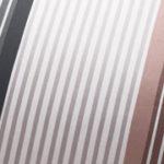 JOOP! Bettwäsche Cornflower Stripes 4