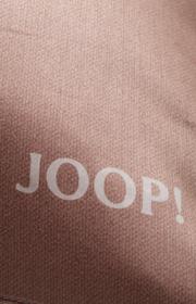 JOOP! Bettwäsche Cornflower Stripes 5