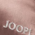 JOOP! Bettwäsche Cornflower Stripes 7