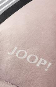 JOOP! Bettwäsche Cornflower Stripes