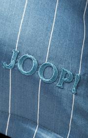 JOOP! Bettwäsche Luxury Pinstripes 1