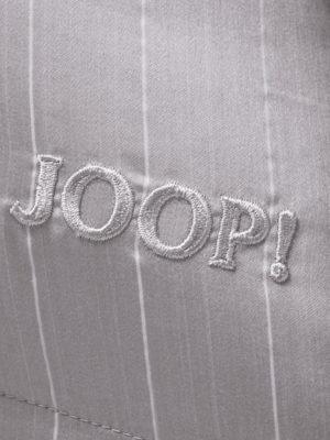 JOOP! Bettwäsche Luxury Pinstripes 5