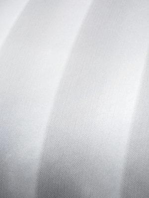 JOOP! Bettwäsche Luxury Herringbone 1