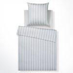 JOOP! Bettwäsche Luxury Herringbone