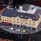 Bettenhaus Rausch Carl-Schüller-str.